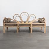 Lounge Sofa Evans, Miniaturansicht 4