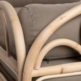 Lounge Sofa Evans, Miniaturansicht 6