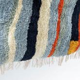 Handgefertigter Teppich Viele 230x160 cm, Miniaturansicht 5