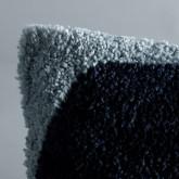 Rechteckiges Kissen aus Baumwolle (15x50 cm) Runi, Miniaturansicht 3
