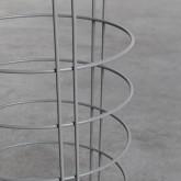 Paragüero aus Metall Armin, Miniaturansicht 3