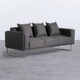 Sofa aus Stoff  Mara 3-Sitzer- , Miniaturansicht 1