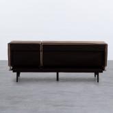 Bettsofa 3-Sitzer- in Textil Bradney, Miniaturansicht 6