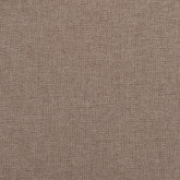 Bettsofa 3-Sitzer- in Textil Bradney, Miniaturansicht 9