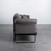 4-Sitzer-Sofa Arka, Miniaturansicht 4