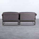 4-Sitzer-Sofa Arka, Miniaturansicht 5