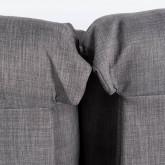 4-Sitzer-Sofa Arka, Miniaturansicht 6