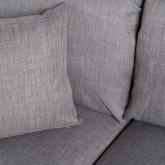 4-Sitzer-Sofa Arka, Miniaturansicht 8