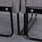 4-Sitzer-Sofa Arka, Miniaturansicht 9