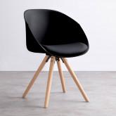 Stuhl Gara, Miniaturansicht 1