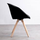 Stuhl Gara, Miniaturansicht 2