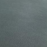 Sofa Chaiselongue links 4-Sitzer- aus Nobuck Textil Goldin, Miniaturansicht 6