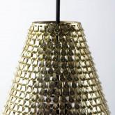 Deckenleuchte aus Stahl Brell, Miniaturansicht 5