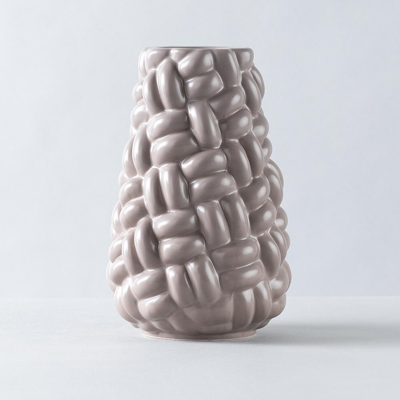 Vase aus Dolomit Lagri S, Galeriebild 1