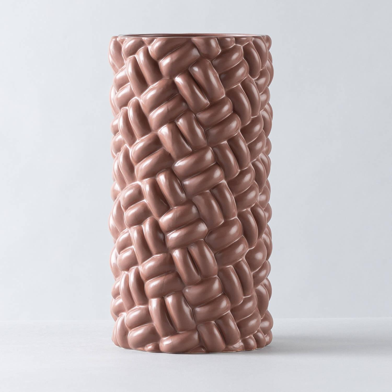 Vase aus Dolomit Lagra, Galeriebild 1