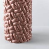 Vase aus Dolomit Lagra, Miniaturansicht 4