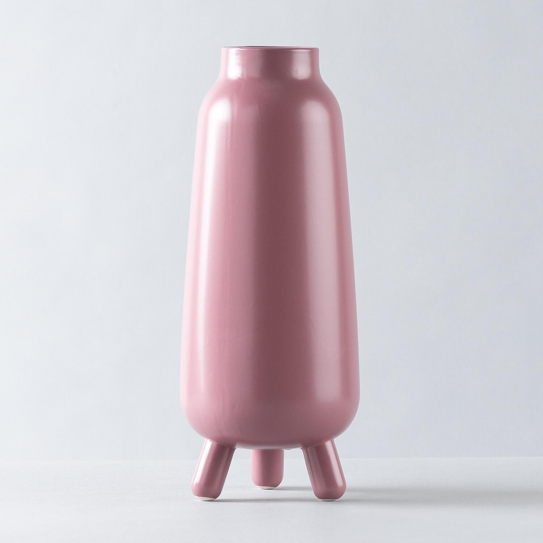 Vase aus Dolomit Hypos L, Galeriebild 1