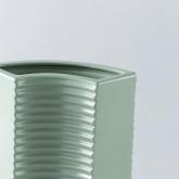 Vase aus Dolomit Uhll M, Miniaturansicht 6