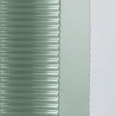 Vase aus Dolomit Uhll M, Miniaturansicht 7