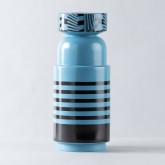Vase aus Dolomit Eibel Blu, Miniaturansicht 1