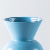 Vase aus Dolomit Eibal, Miniaturansicht 4