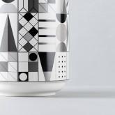 Vase aus Dolomit Eibol L, Miniaturansicht 4