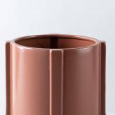 Vase aus Dolomit Abil S, Miniaturansicht 5