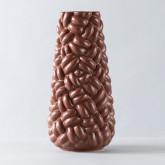 Vase aus Dolomit Lagri M, Miniaturansicht 1