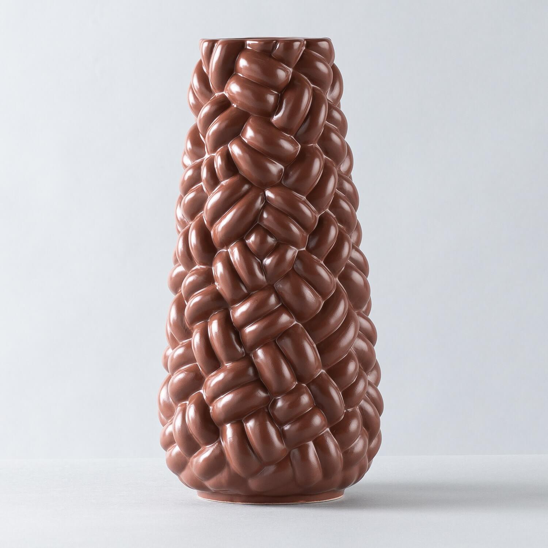 Vase aus Dolomit Lagri M, Galeriebild 1