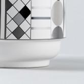 Vase aus Dolomit Eibol M, Miniaturansicht 4