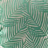 Quadratisches Kissen aus Poliester und Samt (50x50 cm) Selvo, Miniaturansicht 6