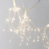 LED-Deko-Girlande Onex, Miniaturansicht 3