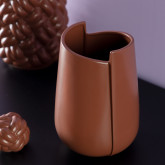 Vase aus Dolomit Hypos S, Miniaturansicht 2