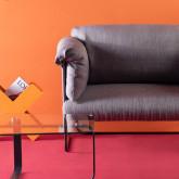 4-Sitzer-Sofa Arka, Miniaturansicht 2