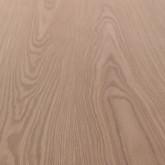 Esstisch aus MDF und Metall (160x84,7 cm) Rombio, Miniaturansicht 6