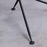 Stehlampe aus Stahl Expansion Floor 1, Miniaturansicht 7