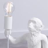 Dekorative Lampe SCIMMIA 1, Miniaturansicht 3
