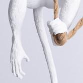 Dekorative Hängeleuchte Scimmia 3 , Miniaturansicht 4