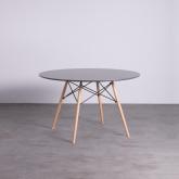 Tisch Nordic Fine 120, Miniaturansicht 1