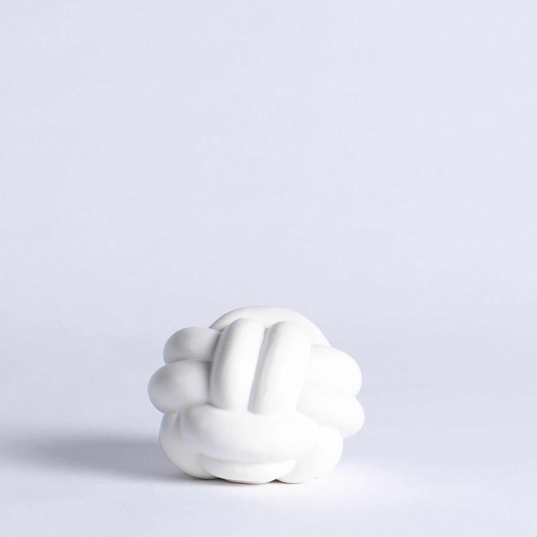 Dekorative Figur aus Dolomit Cors, Galeriebild 1