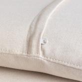 Sessel aus Stoff Bhlok, Miniaturansicht 9