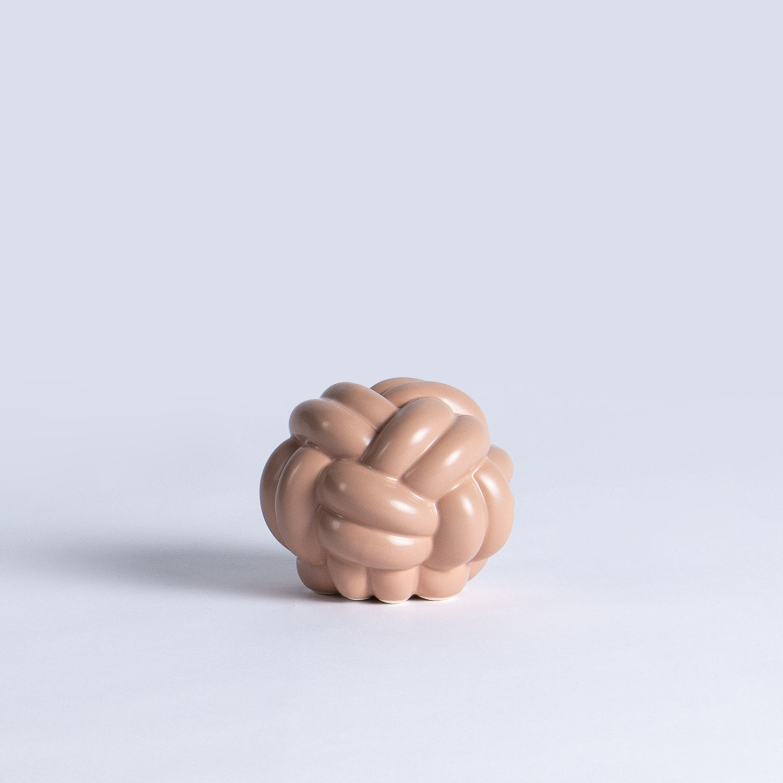 Dekorative Figur aus Dolomit Lers, Galeriebild 1