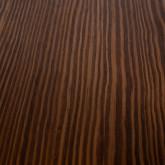 Regal aus Holz und Metall (155x100 cm) Morris, Miniaturansicht 5