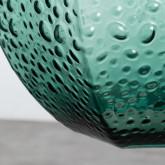 Lampe aus Glas Calip, Miniaturansicht 3