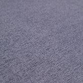 Sofa 3-Sitzer- in Textil Linsi, Miniaturansicht 6