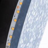 LED Wandleuchte aus Terrazzo Andro, Miniaturansicht 4
