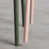 Silla de Exterior en Polipropileno Kole, imagen miniatura 11