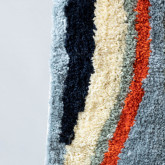 Alfombra Artesanal Viele 230x160 cm, imagen miniatura 4