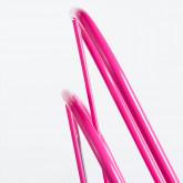 Silla de Comedor en Acero Vechio Industrial Fluor, imagen miniatura 9