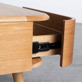 Mueble de TV en MDF Tika, imagen miniatura 10